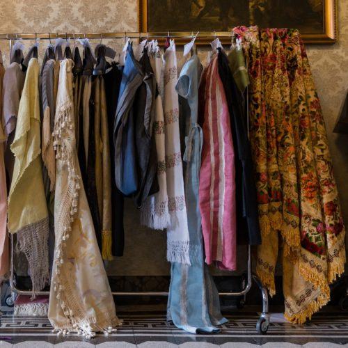 collezioni-fashion-celestino-tessuti-00001-min
