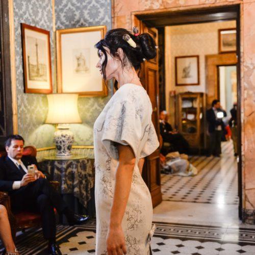 collezioni-fashion-celestino-tessuti-00005-min