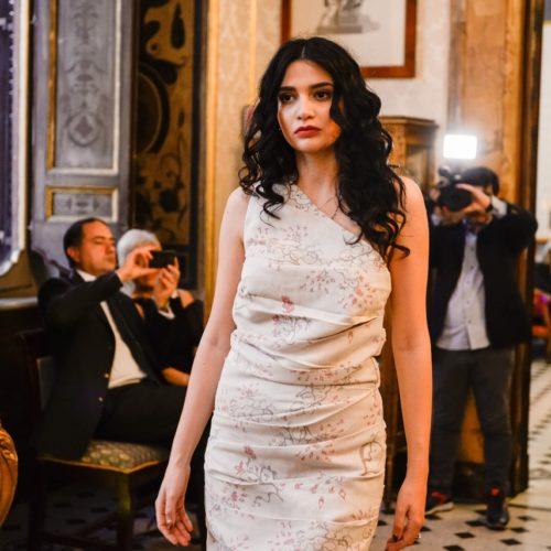 collezioni-fashion-celestino-tessuti-00006-min