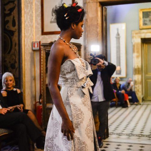 collezioni-fashion-celestino-tessuti-00007-min