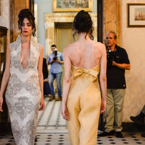 collezioni-fashion-celestino-tessuti-00009-min