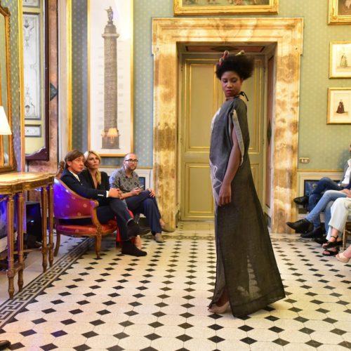 collezioni-fashion-celestino-tessuti-00017-min