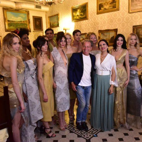 collezioni-fashion-celestino-tessuti-00020-min
