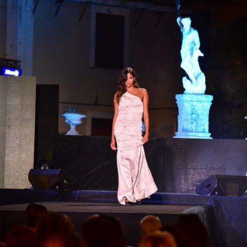 collezioni-fashion-celestino-tessuti-00021-min