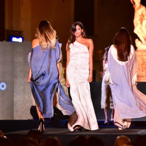 collezioni-fashion-celestino-tessuti-00024-min
