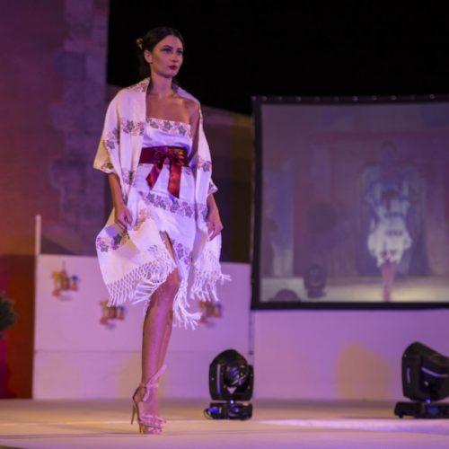 collezioni-fashion-celestino-tessuti-00026-min