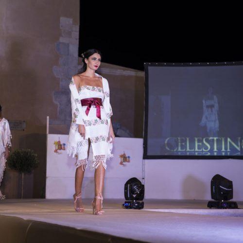 collezioni-fashion-celestino-tessuti-00027-min