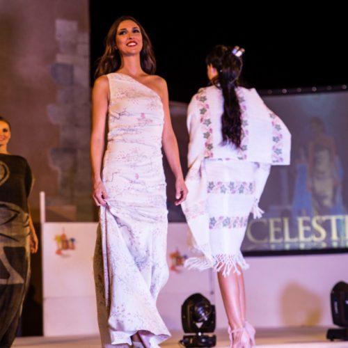 collezioni-fashion-celestino-tessuti-00029-min