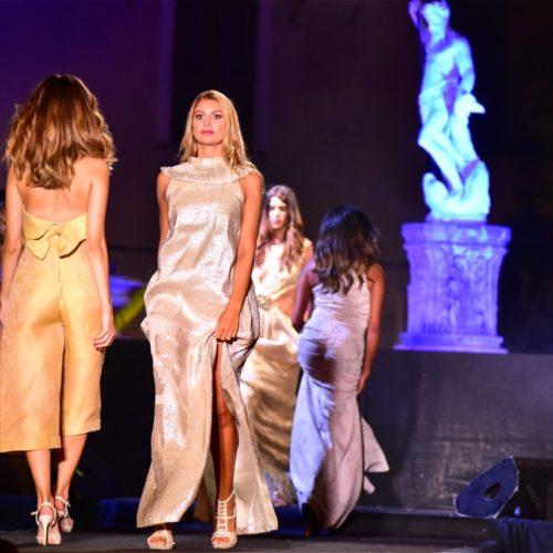 collezioni-fashion-celestino-tessuti-min