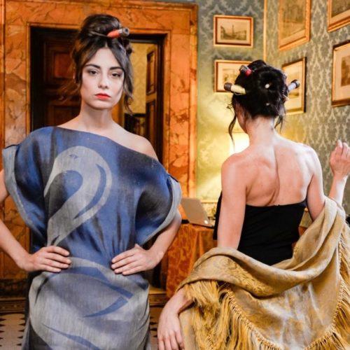 collezioni-fashion-celestino-tessuti-00003-min